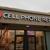 CPR Cell Phone Repair Minnetonka
