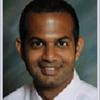 Dr. Raghu R Kunamneni, MD