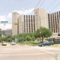 Memorial Hermann Southwest Hospital - Houston, TX