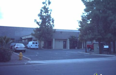 Amwest Video Security Systems - Phoenix, AZ
