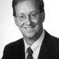 Edward Jones - Financial Advisor: Matthew J Parrish - Vashon, WA