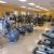Penn Fitness Warehouse