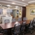VN Medical Revenue Solutions, LLC