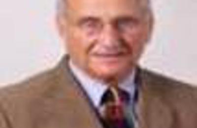 Dr. Louis Fink Silverman, MD - Houston, TX