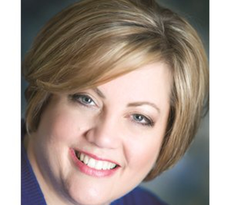 Cindy Strang - State Farm Insurance Agent - Dexter, MI