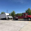 A and A Car Transport