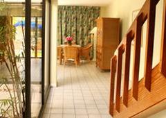 Ventura Condominium Resort Office - Boca Raton, FL