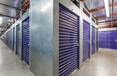 Simply Self Storage Altamonte Springs Fl