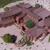 A Kramco 3D Architectural Models