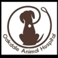 Oakdale Animal Hospital - Brandon, MS