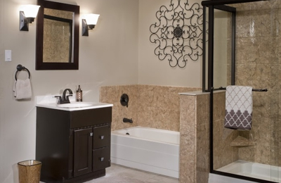 Re Bath of the Triad   Greensboro  NCRe Bath of the Triad Greensboro  NC 27408   YP com. Rebath Of The Triad Greensboro. Home Design Ideas