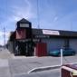 Lockworks Unlimited - Redwood City, CA