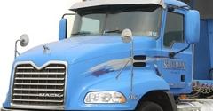 Staiman Recycling Corporation - Williamsport, PA