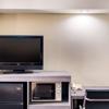 Econo Lodge Inn & Suites Richardson-Dallas