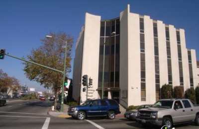 Star Bethel Missionary Baptist Church - Emeryville, CA