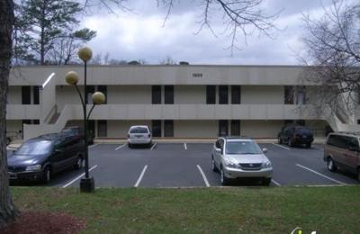 Atlanta Broadcast Institute/Complete Game Broadcasting - Atlanta, GA