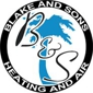 Blake & Sons Heating and Air - North Charleston, SC