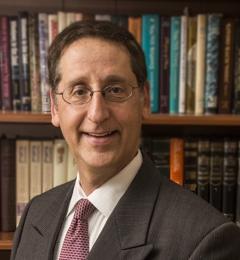 David Silberman DDS - Houston, TX