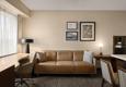 Residence Inn by Marriott Scranton - Scranton, PA