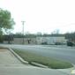 Autoworks Autoworks - San Antonio, TX