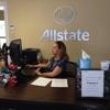 Drake Pothier: Allstate Insurance