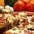 Roma Pizza & Grill
