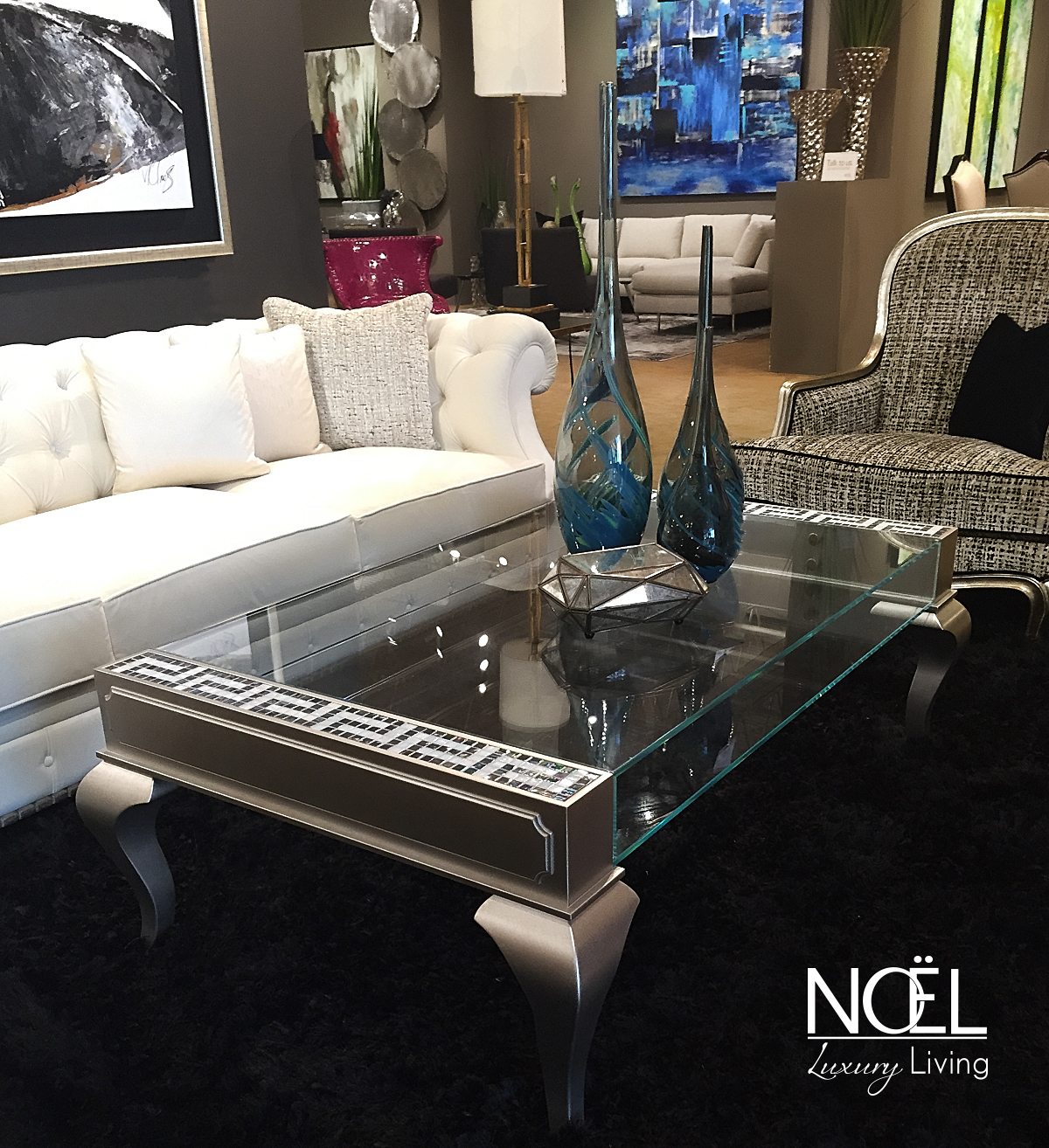 Noel Furniture Clearance 3133 Southwest Fwy Houston Tx 77098 Yp Com