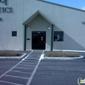 Olympia Gymnastics - San Antonio, TX