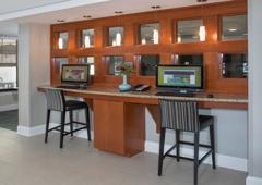 Residence Inn by Marriott Dover - Dover, DE