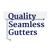 Quality Seamless Gutters, LLC