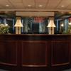 The Harborside Wealth Management Group - UBS Financial Services Inc.