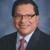 Rick Portillo - COUNTRY Financial Representative