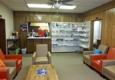 Riordan Clinic - Hays, KS