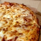 Domino's Pizza - Circleville, OH