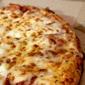 Domino's Pizza - Columbus, OH