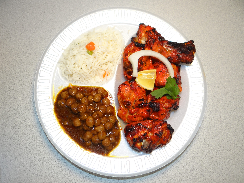 Shalimar Restaurant Sterling Va