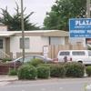 Plaza Mobile Home & R V Park