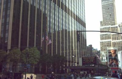 Morgan Stanley Wealth Management 2 Penn Plz, New York, NY 10121 - YP com