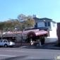 Busalacchi's A Modo Mio - San Diego, CA