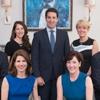 Walsh & Friedman Ltd
