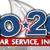 2020 Car Service Inc.