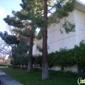 Design Loft - Palo Alto, CA
