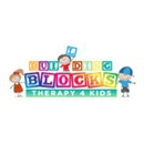 Building Blocks Therapy 4 Kids