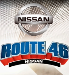 Route 46 Nissan 440 US Highway 46, Totowa, NJ 07512 - YP.com