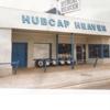 Hubcap Heaven & Wheels