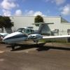 Sky High Aviation Academy - CLOSED