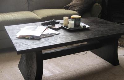 Wondrous Jamieson Furniture Designs 2078 Market St Kirkland Wa Ncnpc Chair Design For Home Ncnpcorg