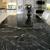 TNB Marble & Granite