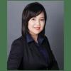 Jennifer Lee - State Farm Insurance Agent