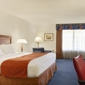 Country Inn & Suites By Carlson, Fredericksburg South (I-95), VA - Fredericksburg, VA